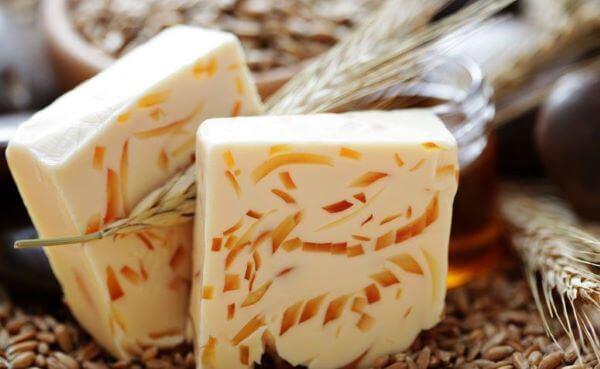 Como fazer sabonete artesanal é fácil e o resultado é incrível