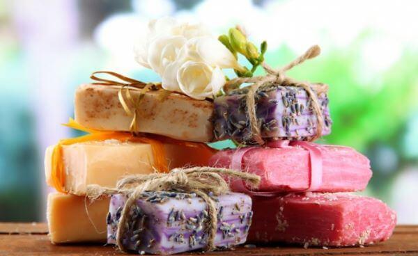 Como fazer sabonete artesanal é simples e barato
