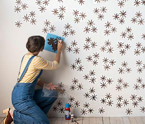 como-fazer-stencil-para-parede-decostore