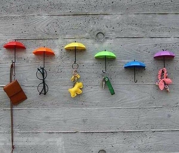 home-decor-decoration-umbrella-wall-hook-for-children-kids-hooks-rooms-sunglasses-bag-organizer-holder-key-with-k