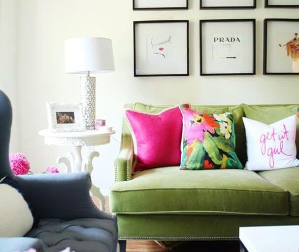 sofa-colorido-dresslerimoveis