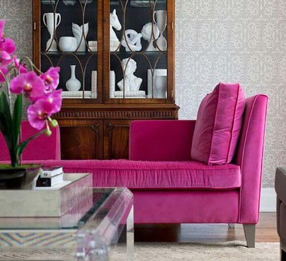 sofa-fucsia-pinterest