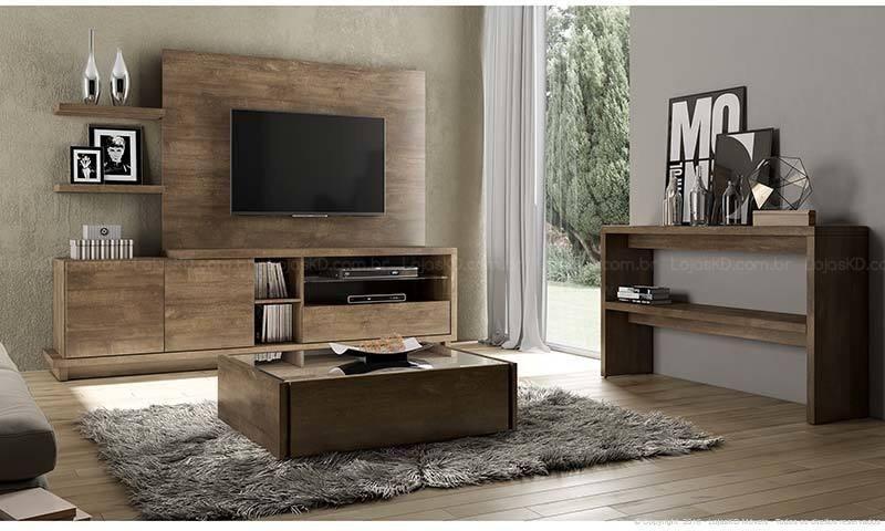 tapete medusa - sala de estar com tapete felpudo