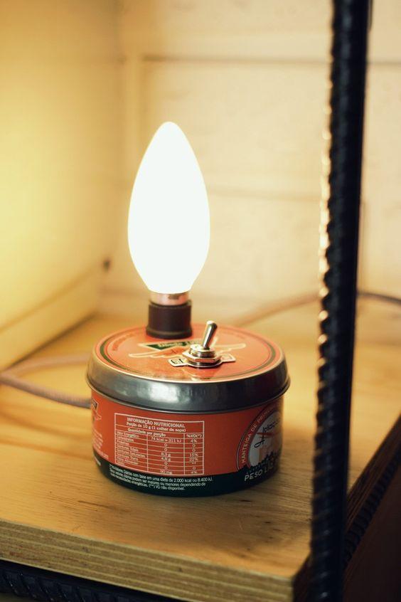 tipos de lâmpadas - lâmpada halogena