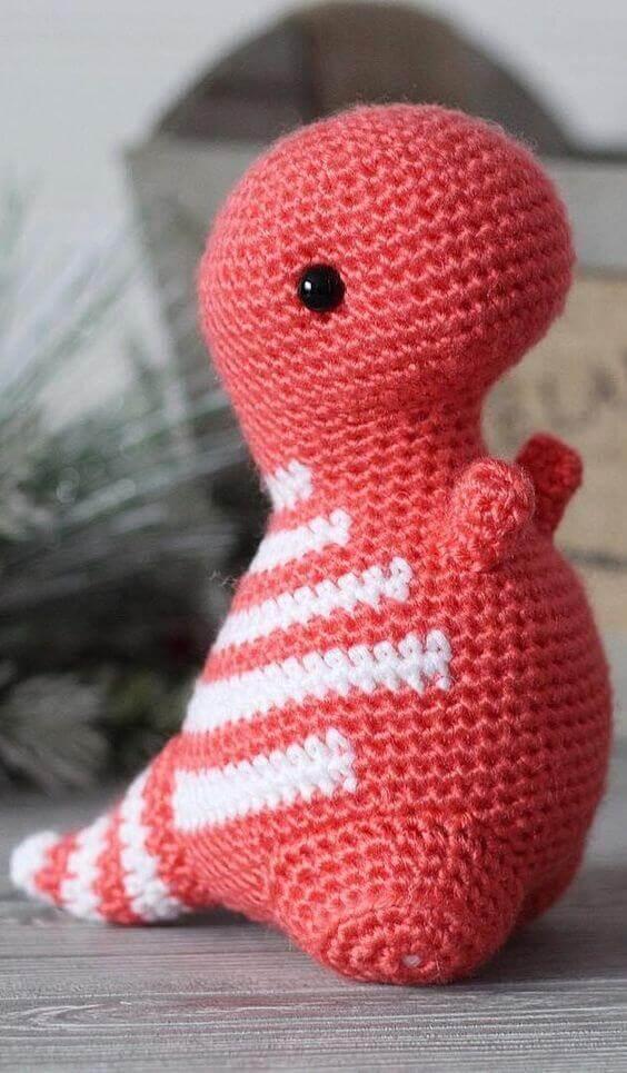 Pin de nerea em Muñecas | Sereia de crochê, Bonecas de crochê e ... | 965x564