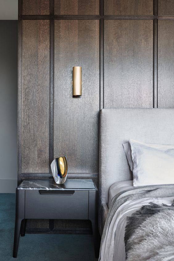 bedroom wall light - bedroom and classic wall light