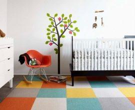 cadeira-para-quarto-de-bebe-moderna-mercadolivre