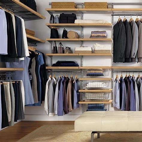 closet aberto - closet de madeira para casal