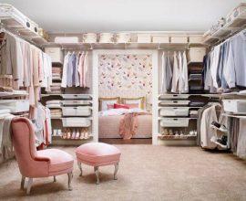 closet-feminino-grande-planejado-muebles