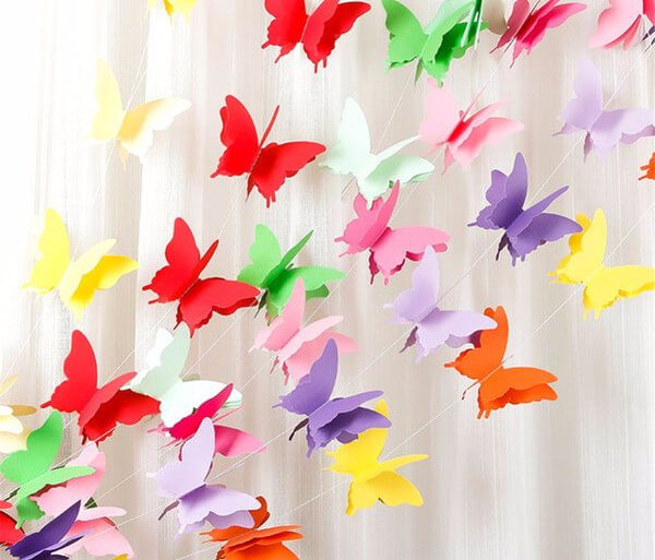 cortina-de-borboleta-de-papel-colorido-dhgate