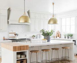 cozinha-escandinava-studiomcgeecasa