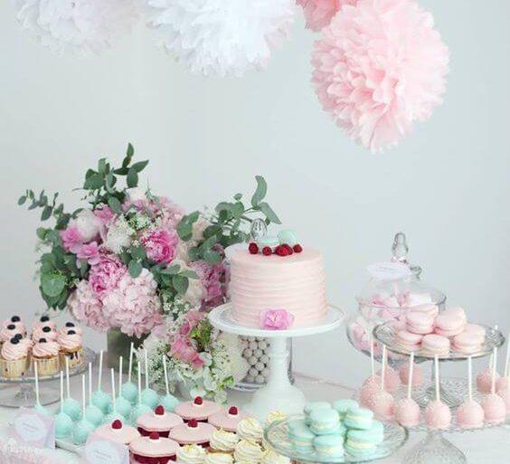 decoracao-de-festa-infantil-casare