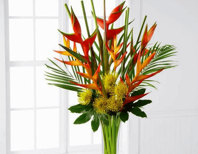 heliconia-na-sala-floriaexpress