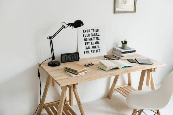 mesa-de-estudo-madeira-pinterst