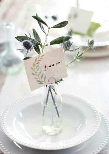 flores da mesa de natal