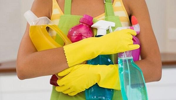 Como limpar vidro jateado sem danificá-lo