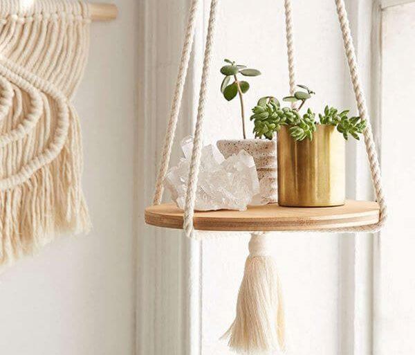 suporte-para-plantas-de-madeira-supenso-pinterset