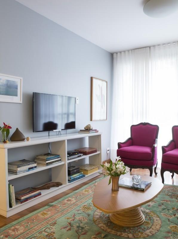 tapete colorido - tapete estampado verde