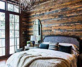 05-rustic-bedroom-design-decor-ideas-homebnc Fonte Pinterest