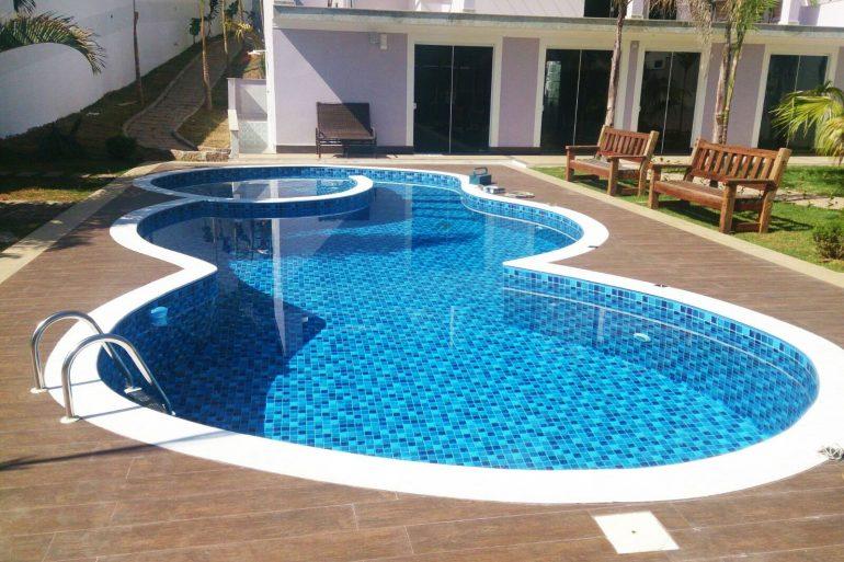 brilhante-caribe-piscinas-piscina-de-vinil-preco