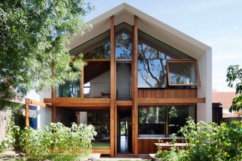 casas-de-madeira