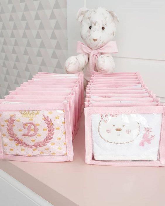 colmeia organizadora - colmeia para toalhas infantis
