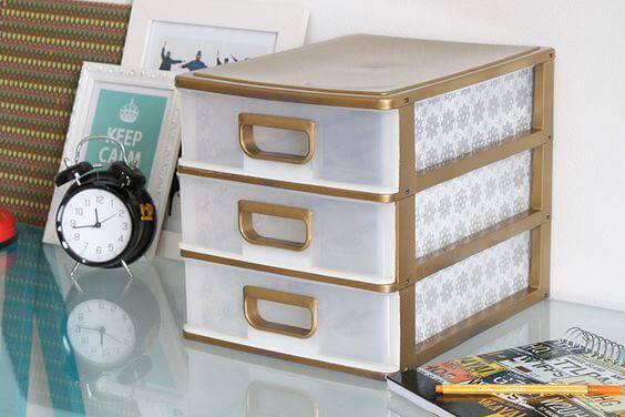 gaveteiro-organizador-de-plastico-dosofa