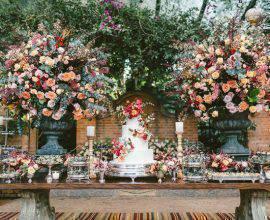 mesa-de-bolo-de-casamento-boho-chic-foto-constance-zahn
