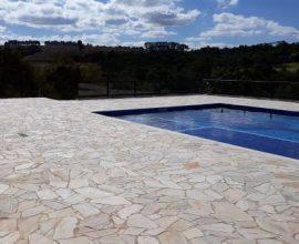 pedra-mineira-para-piscina-pedras-prudente