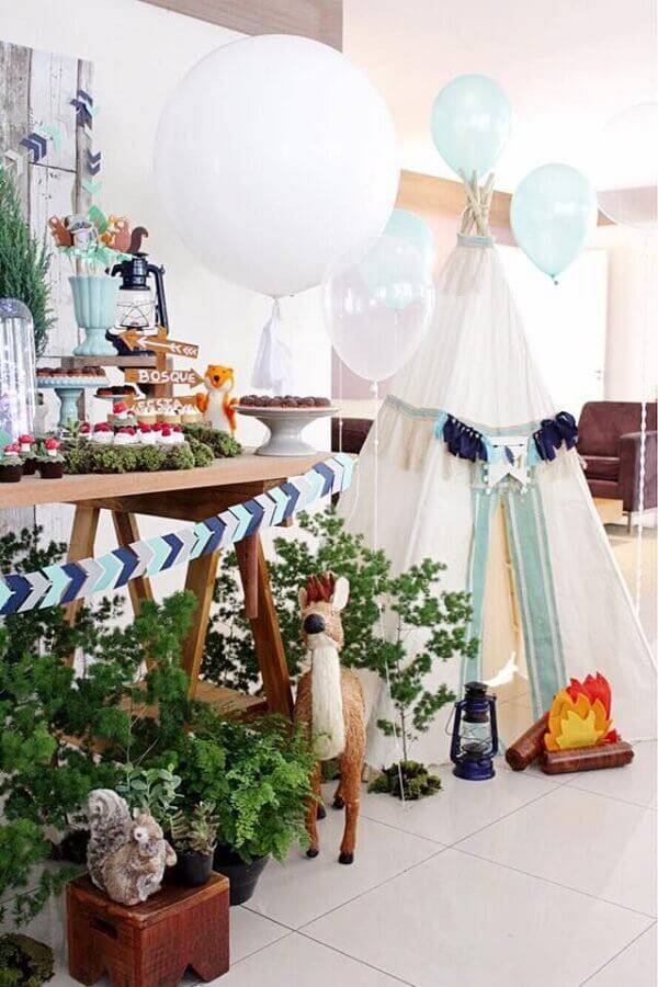 surprise party decoration Photo Blog Finding Ideas