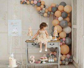 festa-de-aniversario-em-casa-ptinterest