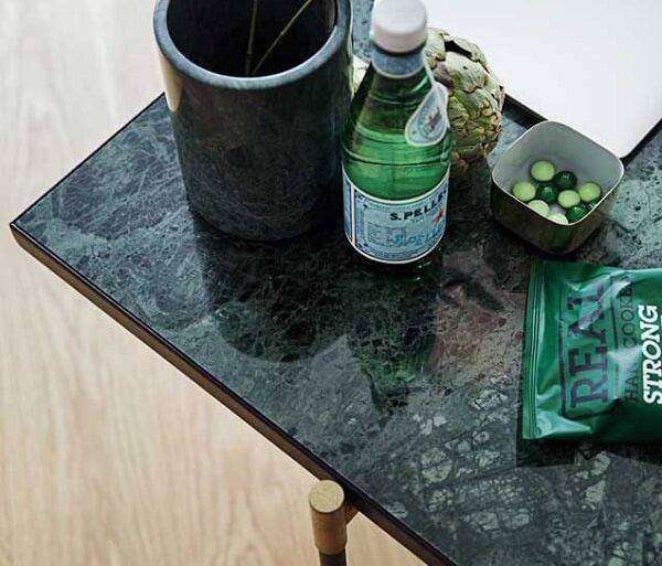 granito-verde-ubatuba-23 Fonte Ideias Decor