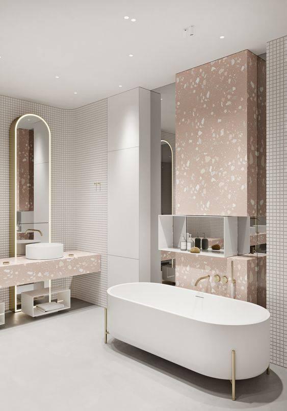 marmorite - marmorite em detalhe de casa