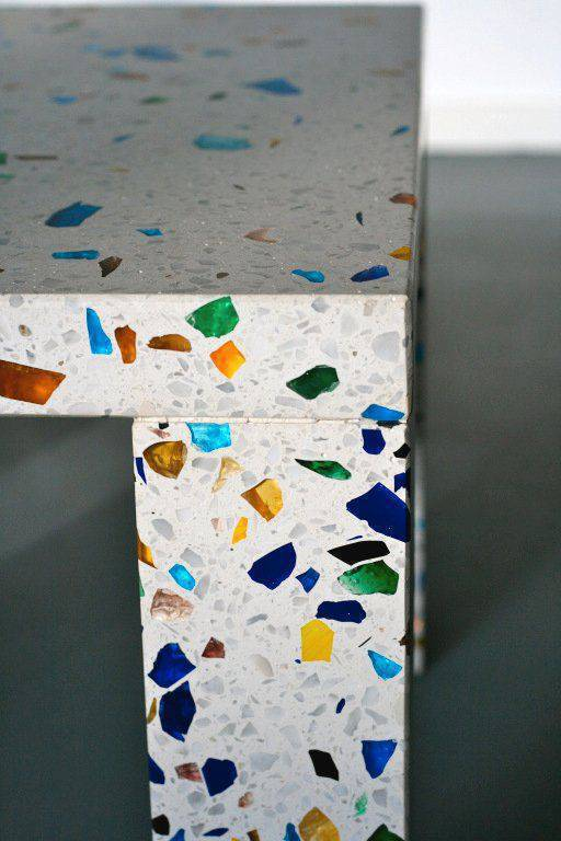 marmorite - mesa de marmorite
