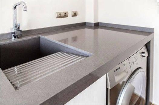 marmorite - tanque de marmorite