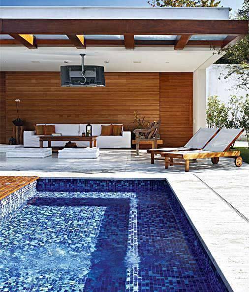 pedra para piscina - pedra cinza de piscina