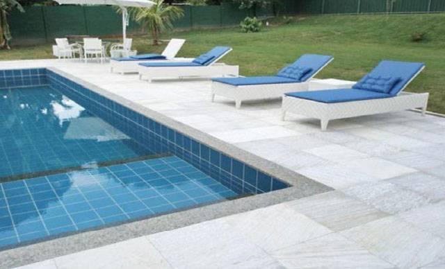 pedra para piscina - pedra fria para piscina