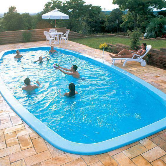 pedra para piscina - pedra mineira de piscina