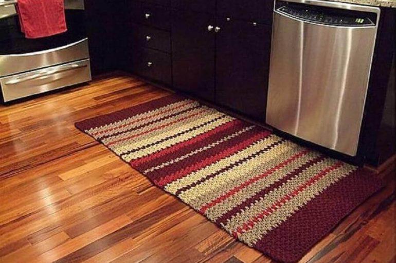 tapete-de-croche-cozinha