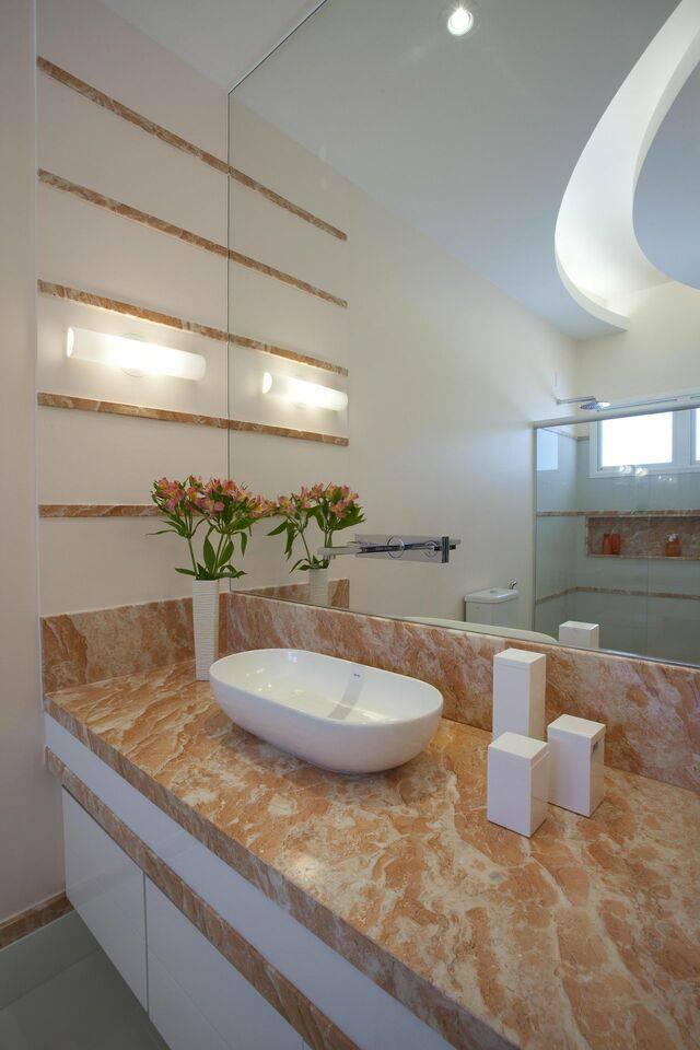 torneira para pia de banheiro - lavabo com cuba oval