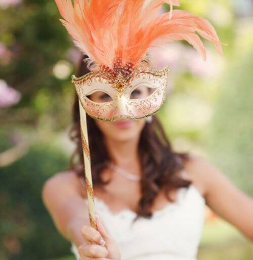 baile-de-mascaras-festa-foto-revista-icassei