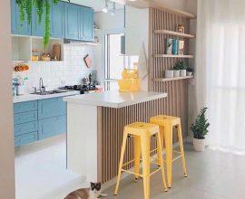cores-para-cozinha-