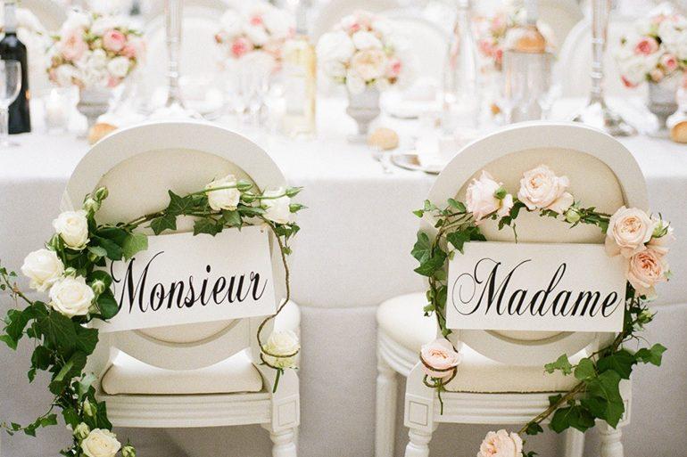 decoracao-de-casamento-simples