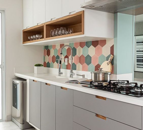 armario-de-cozinha-pequeno-foto-pinterest