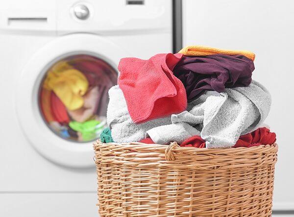 Como tirar pelo de roupa separar roupa