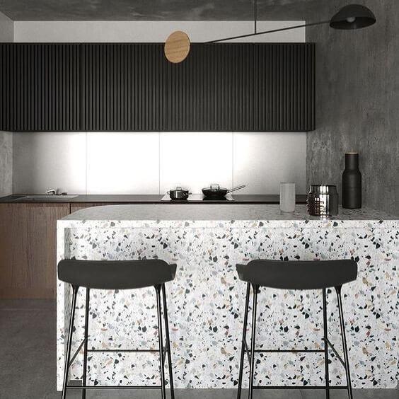 cozinha-com-ilha-granilite-les-complices-design