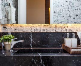 decoracao-lavabo-com-pia-deem-marmore-raduanarquitetura-100102-proportional-height_cover_medium