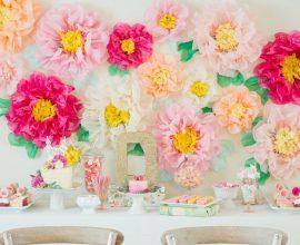 flores-de-papel-de-seda