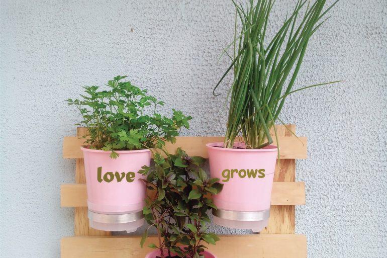horta-jardim-vertical-trelica-vasos-auto-irrigavel-jardim-vertical-capa
