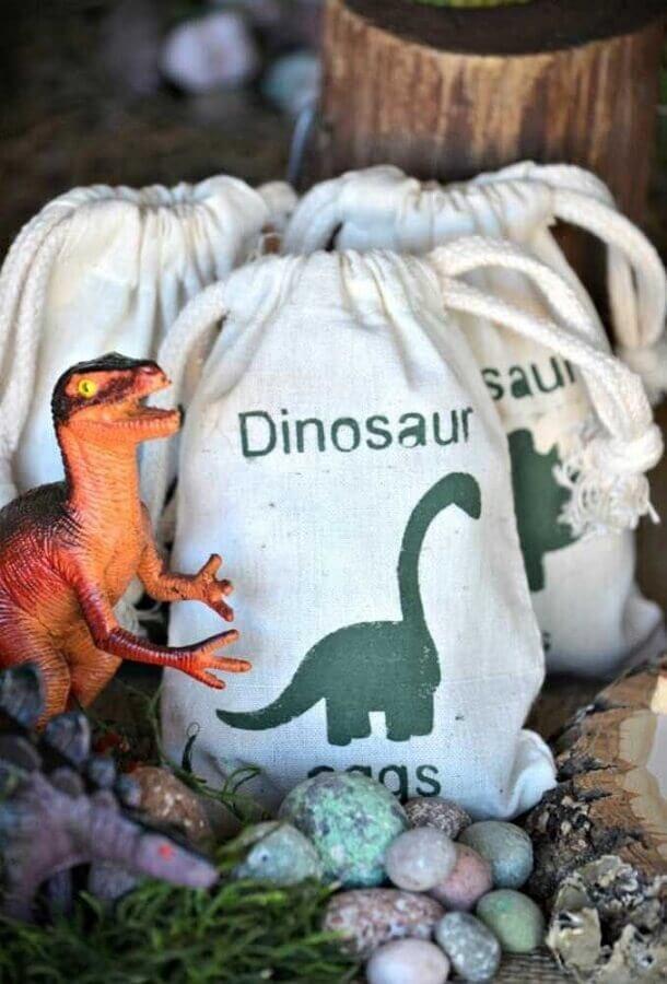 souvenir ideas for dinosaur birthday party Photo Baby and Breakfast